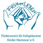 cropped-Logo_klein-200.png